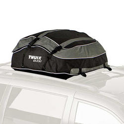 Thule Quest Rooftop Bag