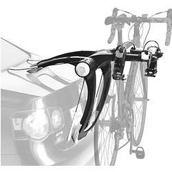 Thule Raceway 2-Bike Rack
