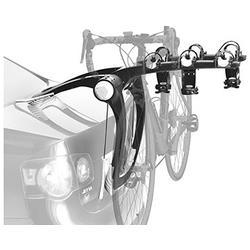 Thule Raceway 3-Bike Rack