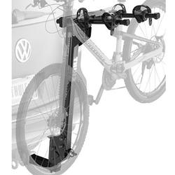 Thule Roadway 2-Bike Hitch Rack