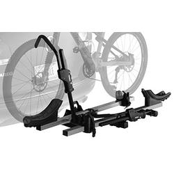 Thule T2 2-Bike Rack