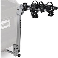 Thule Helium 3-Bike Hitch Rack