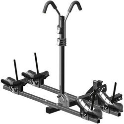 Thule DoubleTrack 2-Bike Hitch Rack