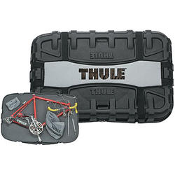 Thule Round Trip Bike Travel Case