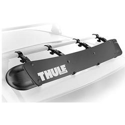Thule Fairing