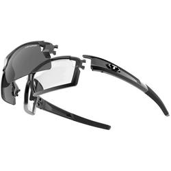 Tifosi Pro Escalate FH Polarized