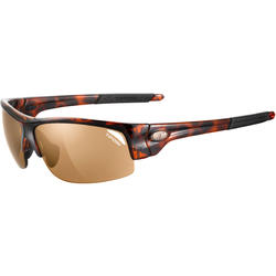 Tifosi Saxon Polarized
