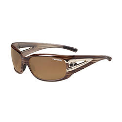 Tifosi Lust Polarized - Women's