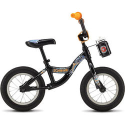 Schwinn Tiger Walk-N-Roll