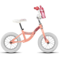 Schwinn Tigress Walk-N-Roll