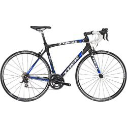 Trek Madone 4.5 Triple
