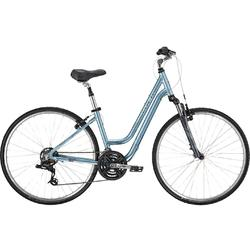 Trek 7100 WSD - Women's