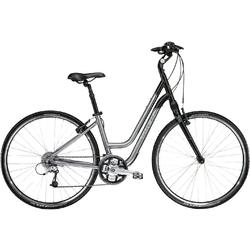 Trek 7500 WSD - Women's