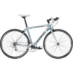 Trek Lexa - Women's