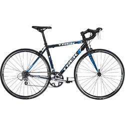 Trek Lexa S Triple - Women's