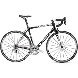 Trek Madone 5.2 Triple H3