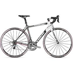 Trek Madone 5.2 WSD Triple - Women's