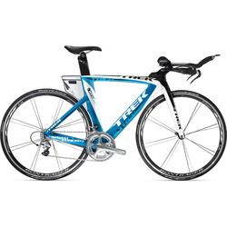 Trek Speed Concept 9.5 WSD - Women's
