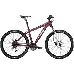 Trek Skye SL Disc - Women's