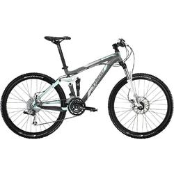 Trek Fuel EX 5 WSD - Women's