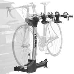 Thule Apex Swing Away Hitch Rack