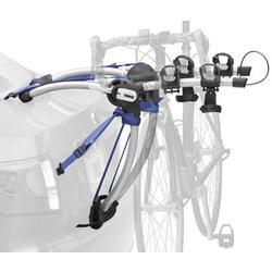 Thule Archway 2-Bike Rack