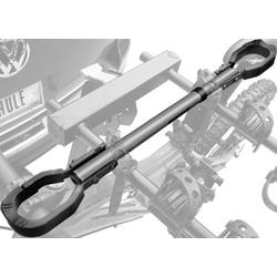 Thule Frame Adapter