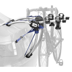 Thule Gateway 2-Bike Rack