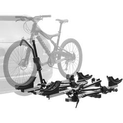 Thule T2 2-Bike Add-On