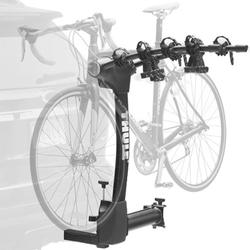 Thule Vertex Swing Away Hitch Rack