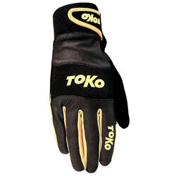 Toko 3 Season Glove