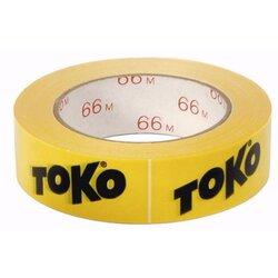 Toko Adhesive Tape