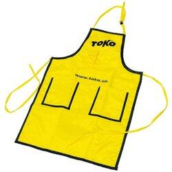 Toko Backshop Apron