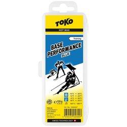 Toko Base Performance Hot Wax