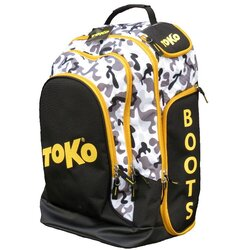 Toko Boot Pack