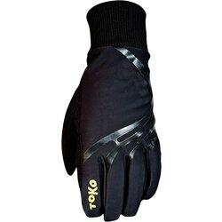 Toko Classic Glove