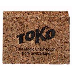 Toko Wax Cork Natural