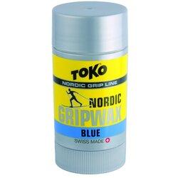 Toko Nordic Grip Wax