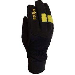 Toko Polar Race Glove