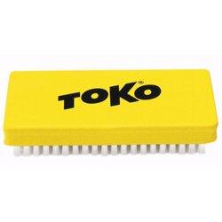 Toko Base Brush Nylon Polishing