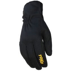 Toko Rain Glove