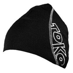 Toko Sina Hat