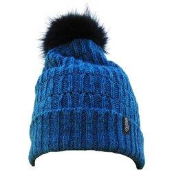 Toko St Moritz Hat