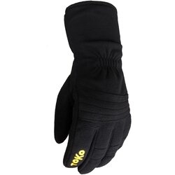 Toko Thermo Fleece Glove