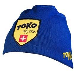 Toko Toko Classic Hat