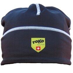 Toko Toko Davos Hat