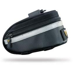 Topeak Wedge Pack