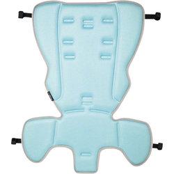 Topeak Babyseat II Seat Pad