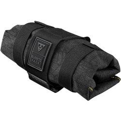 Topeak Burrito Pack Tool Bag