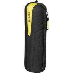 Topeak Cagepack XL